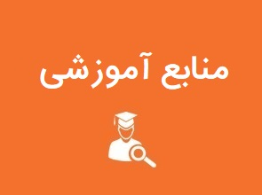 banner4saB