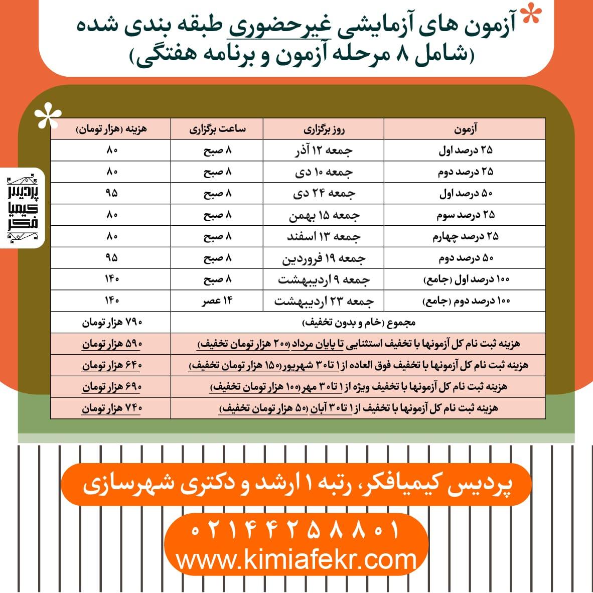 Azmoon-arshad-min